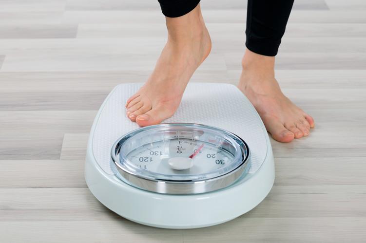 Una diferencia  de peso en el tratamiento de obesidad