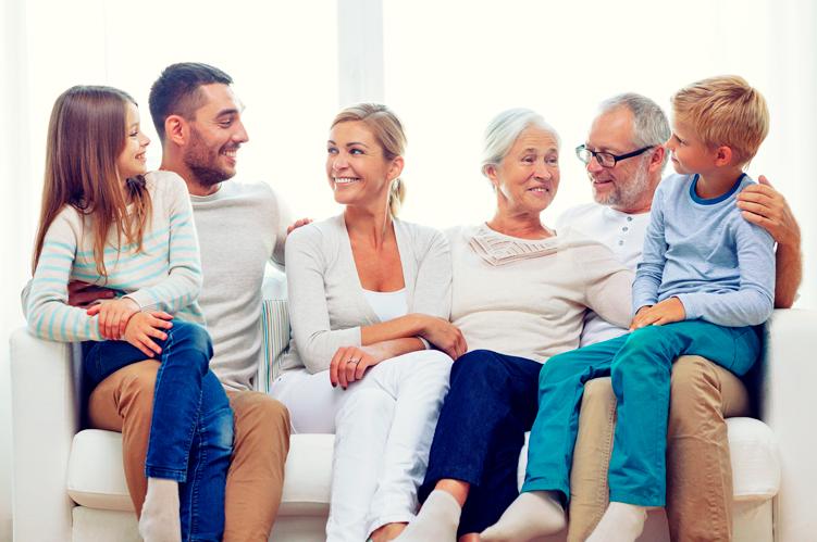 Cáncer hereditario: Cuando los genes alertan